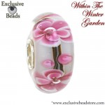 exclusive-beads-pretty-pink-posie
