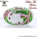 exclusive-beads-snow-bunnies