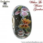 exclusive-beads-twilight-butterflies