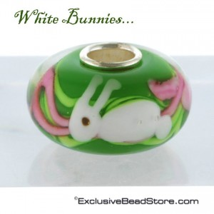 exclusive-beads-white-bunnies