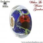 exclusive-beads-winter-bug-ball