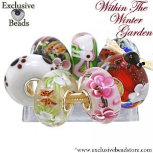 exclusive-beads-winter-garden-collection