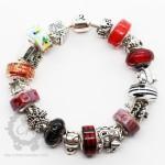 ohm-beads-death-barrels-bracelet1