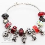 ohm-beads-teddy-scares-bangle1
