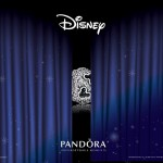 pandora-disney-collection-cover