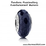 pandora-fascinating-aventurescent-murano-stock