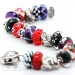 redbalifrog-mythological-creatures-bracelet1
