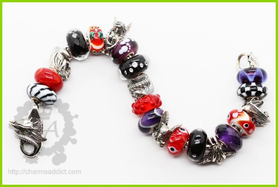redbalifrog-mythological-creatures-bracelet10