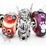 redbalifrog-mythological-creatures-bracelet4