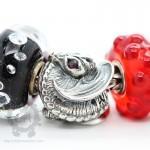 redbalifrog-mythological-creatures-bracelet5