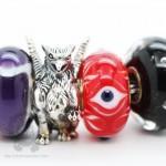 redbalifrog-mythological-creatures-bracelet6