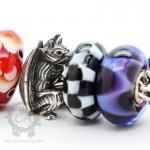 redbalifrog-mythological-creatures-bracelet9