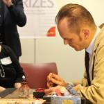 trollbeads-at-the-beach-october-2014-event18