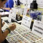 trollbeads-at-the-beach-october-2014-event5