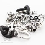 xbytrollbeads-stormy-x-alive-bracelet1