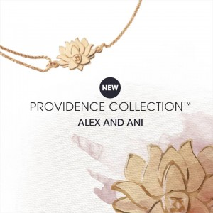 alexani-providence-collection-cover