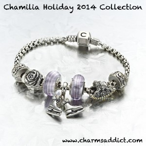 chamilia-holiday-2014-collection-cover3