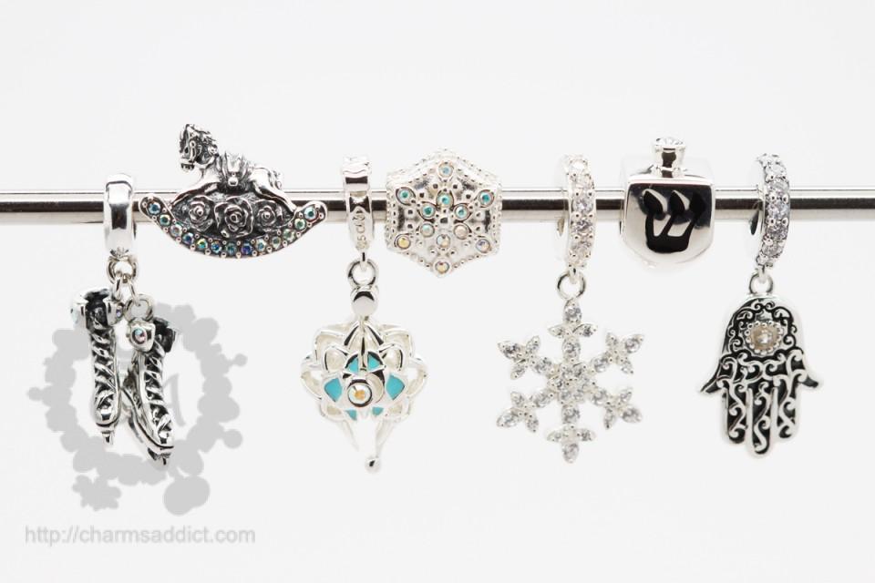 chamilia-season-4-2014-vintage-holiday-charms