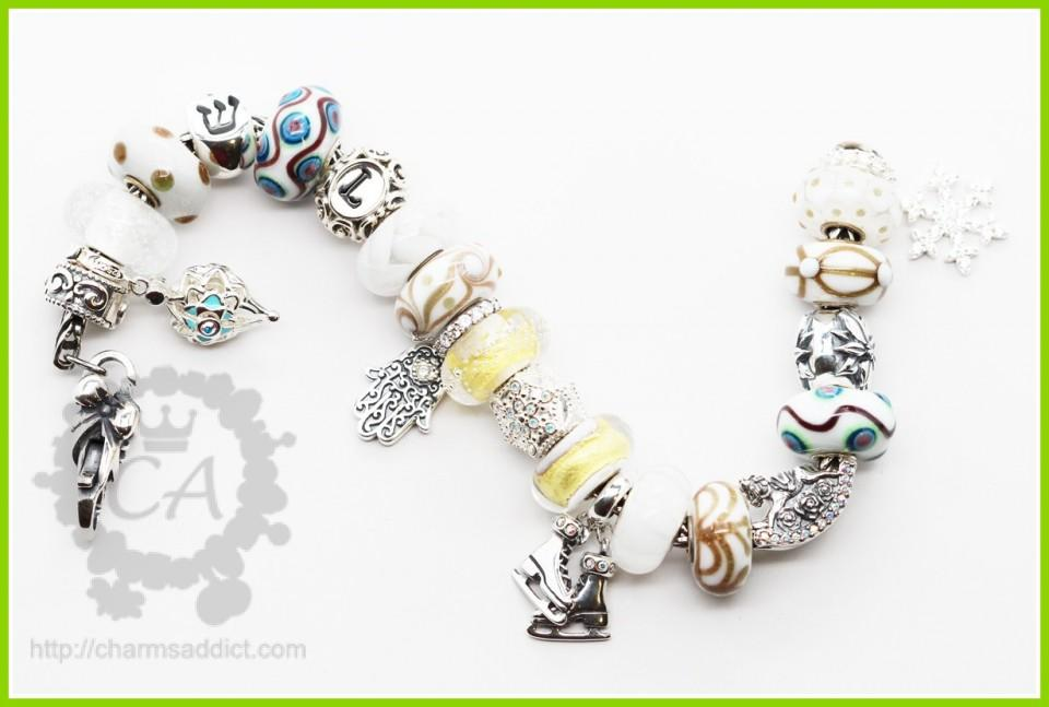 chamilia-vintage-holiday-2014-bracelet10