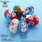 macrow-exclusive-bead-store-let-it-snow-kit1