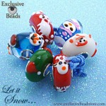 macrow-exclusive-bead-store-let-it-snow-kit2