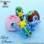 macrow-exclusive-bead-store-let-it-snow-kit3