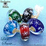 macrow-exclusive-bead-store-let-it-snow-kit5