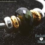 macrow-exclusive-green-tourmaline