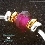 macrow-exclusive-ruby-tourmaline