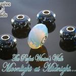 macrow_exclusive_moonlight_midnight_skies