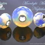 macrow_exclusive_moonlight_nightshade