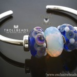 macrow_exclusive_moonlight_tranquil_fantasy_bangle_a