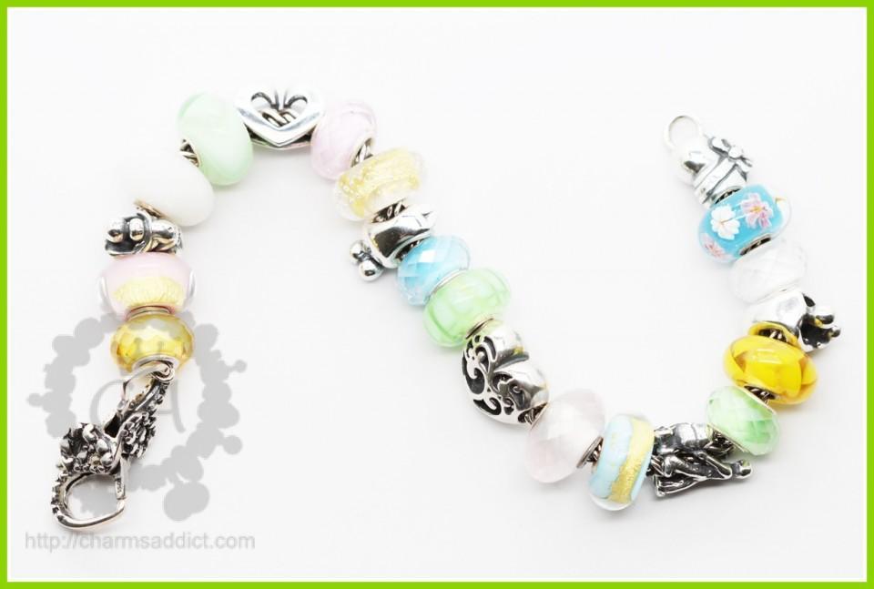 novobeads-baby-pastels-mini-cz-bundle-bracelet10