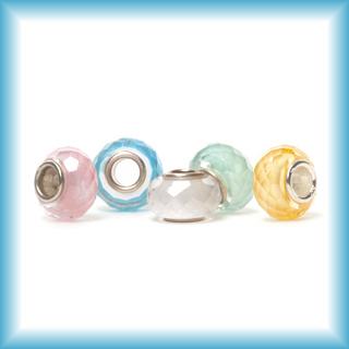 Novobeads Baby Pastels Mini-CZ Bundle Review