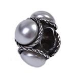 Pearl Knots