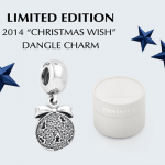 pandora-black-friday-charm-2014-cover4