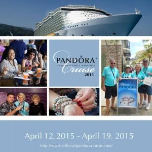 pandora-cruise-2015-cover2