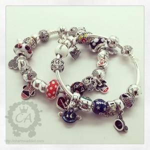pandora-disney-bracelets-2014-cover
