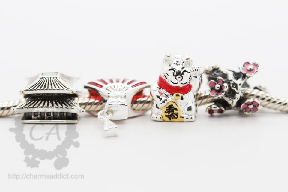 persona-fall-2014-asia-wanderlust-charms