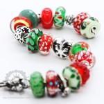 trollbeads-classic-christmas-kit-bracelet1