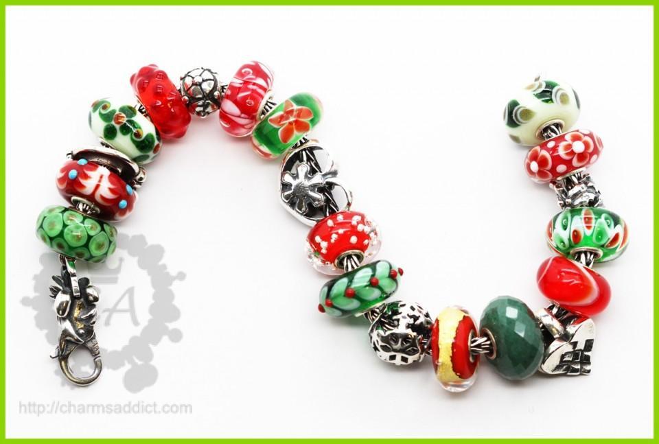 trollbeads-classic-christmas-kit-bracelet10