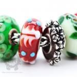 trollbeads-classic-christmas-kit-bracelet3