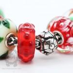 trollbeads-classic-christmas-kit-bracelet4