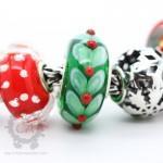 trollbeads-classic-christmas-kit-bracelet6