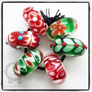 trollbeads-classic-christmas-kit-cover