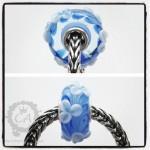 trollbeads-magic-winter-blue-flowers
