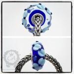 trollbeads-magic-winter-blue-petals