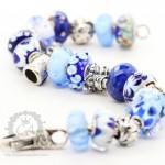 trollbeads-magic-winter-kit-bracelet1