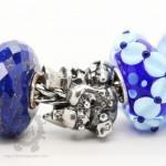 trollbeads-magic-winter-kit-bracelet5