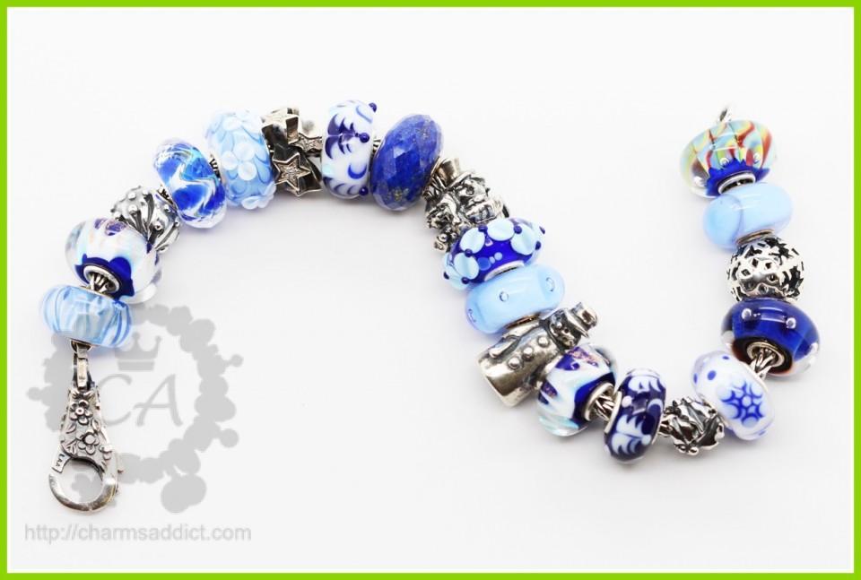 trollbeads-magic-winter-kit-bracelet9